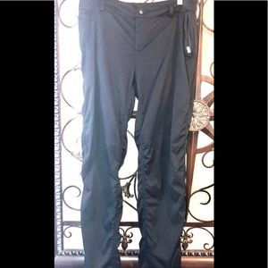 The North Face Sz 10 ultra lightweight pants
